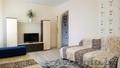 Предлагаю в аренду меблированные уютные квартиры на сутки. в Светлогорске