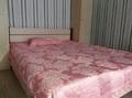 Сдам в посуточную аренду 1-комн. квартиру , Объявление #1651643