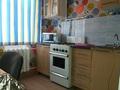 Сдам в посуточную аренду 1-комн. квартиру  - Изображение #3, Объявление #1651643