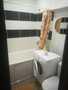 Сдам в посуточную аренду 1-комн. квартиру  - Изображение #4, Объявление #1651643
