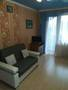1-комнатная квартира на сутки с ремонтом  для всех