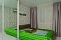 квартиры на сутки и более в Светлогорске - Изображение #2, Объявление #1663871