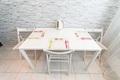 квартиры на сутки и более в Светлогорске - Изображение #7, Объявление #1663871