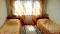 80447278105. в аренду посуточно 1, 2, 3 комнатные квартиры в Светлогорске  - Изображение #3, Объявление #1666301