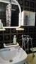 80447278105. в аренду посуточно 1, 2, 3 комнатные квартиры в Светлогорске  - Изображение #4, Объявление #1666301