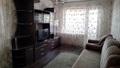 80447278105. в аренду посуточно 1, 2, 3 комнатные квартиры в Светлогорске  - Изображение #2, Объявление #1666301