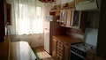 80447278105. в аренду посуточно 1,  2,  3 комнатные квартиры в Светлогорске