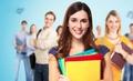 Online курсы иностранных языков Светлогорск